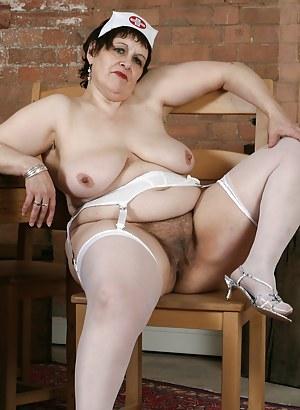 Big Tits Fat Ass Porn Pictures
