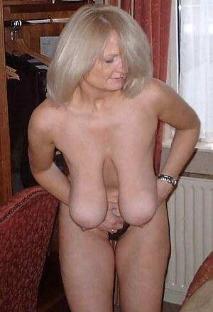 Big beautiful titty glamour girls mature